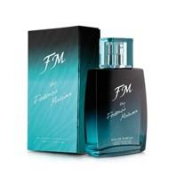 Parfum Import Original Pria FM 169