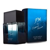 Parfum Import Original Pria FM 195