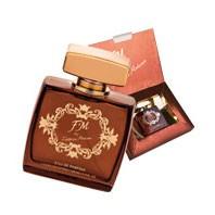 Parfum Import Original Pria  FM 325