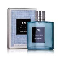 Parfum Import Original Pria FM 329