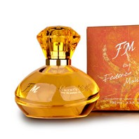 Parfum Import Original Wanita FM 283