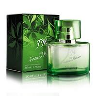 Parfum Import Original Wanita FM 290