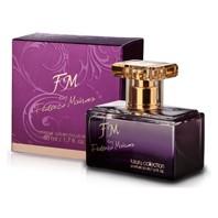 Parfum Import Original Wanita FM 291