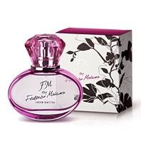 Parfum Import Original Wanita FM 298