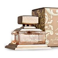 Parfum Import Original Wanita FM 303