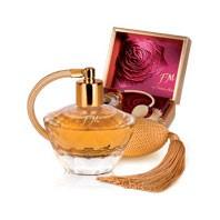 Parfum Import Original Wanita FM 313